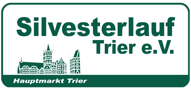 Silvesterlauf Trier e.V.