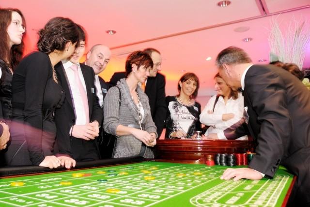 casino royal trier